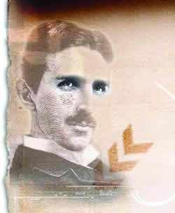 Nikola Tesla 1%20Tesla