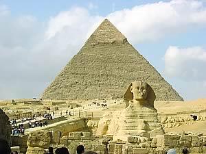 Egipat 4a