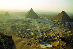 Egipat 4c