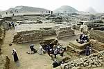 Egipat 5b
